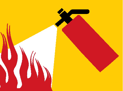 http://burnsindia.files.wordpress.com/2009/12/fireextinguisher1.png